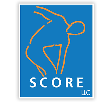 score-physical-therapy