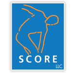 score-physical-therapy-150x150