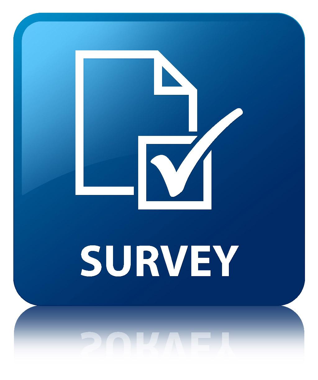 patient-survey